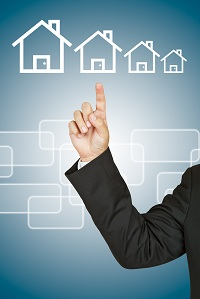 property management procedures manual residential